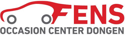 Fens Occasion Center Dongen | Voor al uw occasions; jong en oud. Met een goed advies en een persoonlijke insteek helpen wij u aan een nieuwe auto!